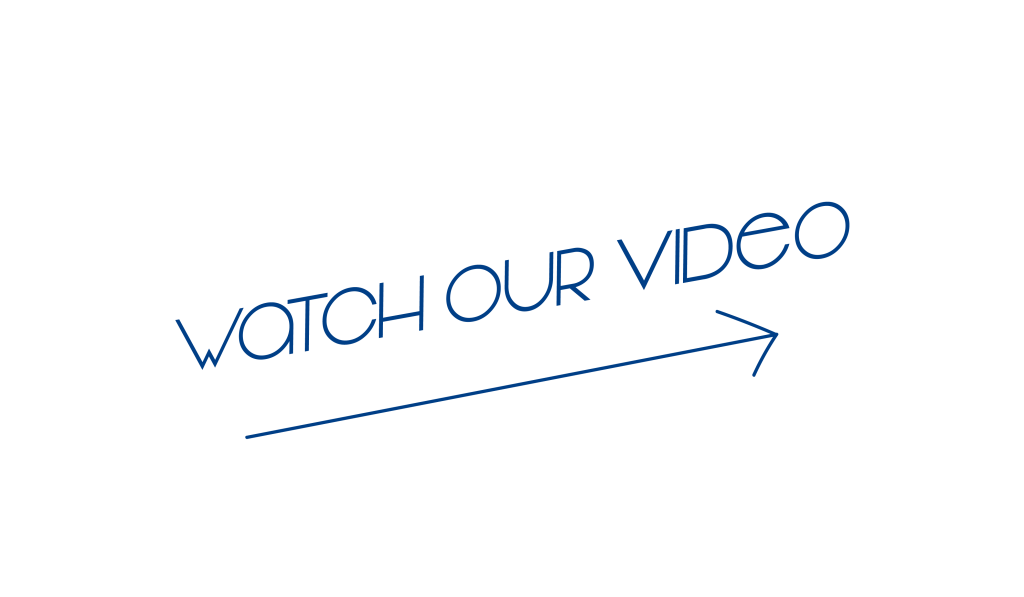 Watch Our Video-01
