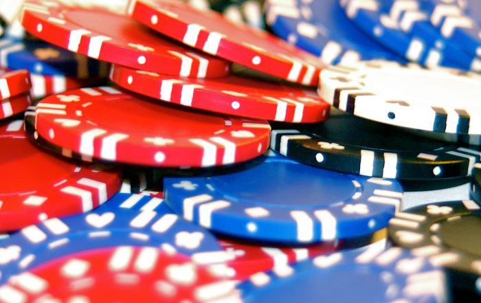 Fox Run Merchant Services Interchange Rates Poker Ante Up